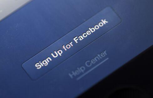 Privacy Watchdog Seeks 'Urgent' Details of Facebook Changes