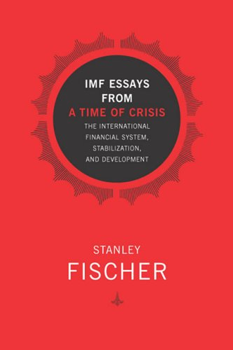 Financial Crisis Essay Thesis