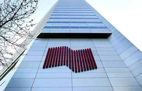 Canadian Banks Seen Superior by Regulator Surviving Global Shock