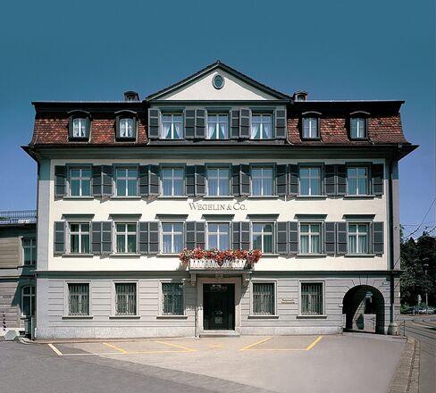 Wegelin Guilty Plea, Basel 'Babel,' FTC Fine