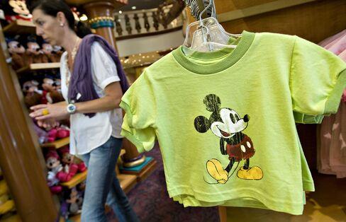 Disney Bangladesh Exit Puts Pressure on Those Choosing to Remain