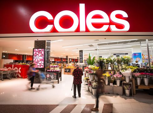 Gallagher to Sell Shares for Wesfarmers Deal