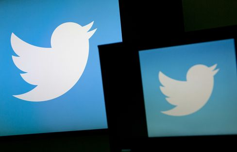 Twitter Adds Product for Advertisers to Target TV Conversations