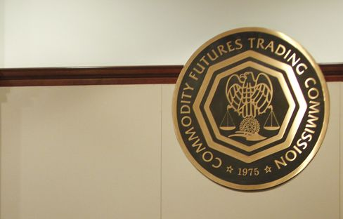 CFTC Data Breach Risks Agency Employees' Social Security Numbers