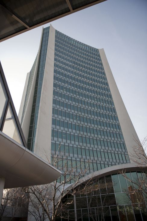 Diamondback Capital Management Offices