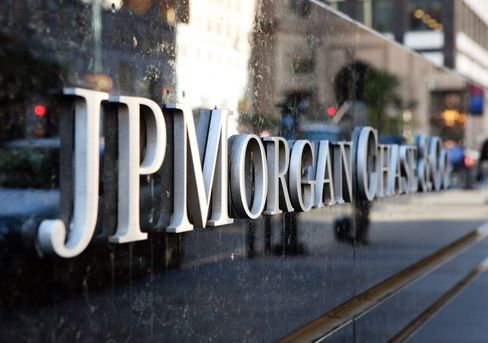 JPMorgan Beats Goldman Sachs With $39 Billion T-Mobile Deal