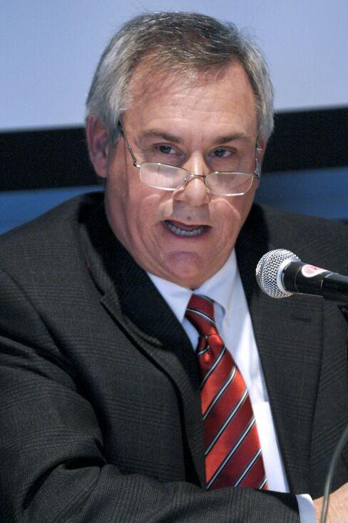 Carmike Chief Executive Officer David Passman
