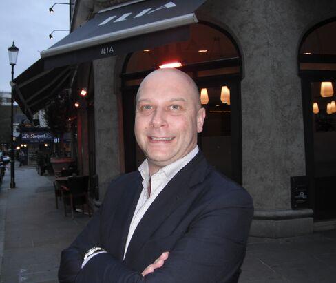 Umberto Scomparin