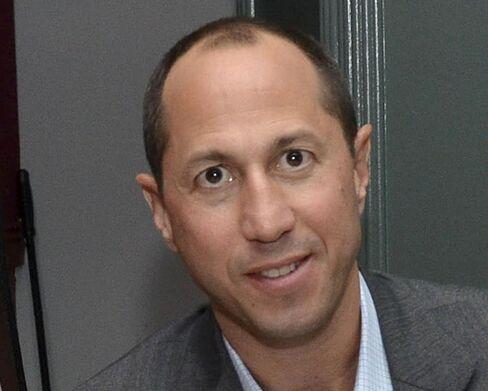 Marc Spilker