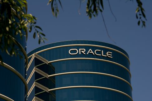 Oracle Agrees to Acquire Acme Packet for $1.7 Billion in Cash