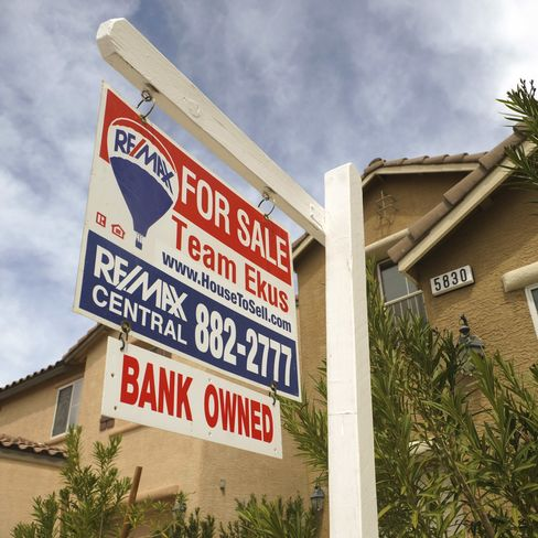 'Buy and Bail' Homeowners Get Past Fannie, Freddie