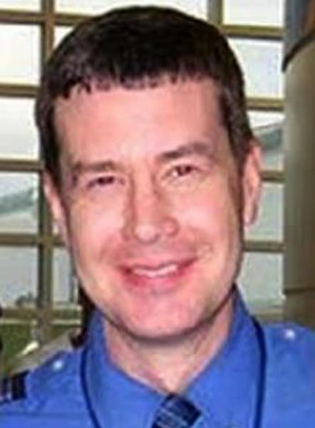 JetBlue Airways Corp. Co-Pilot Jason Dowd