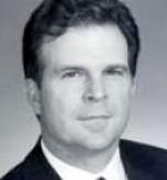 Veritas Capital Founder Robert McKeon