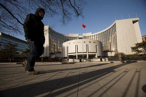 World Bank Says Asia Has Room for Stimulus
