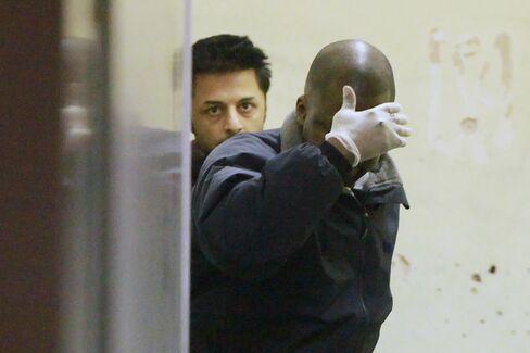Honeymoon Murder Suspect Granted Bail by London Court