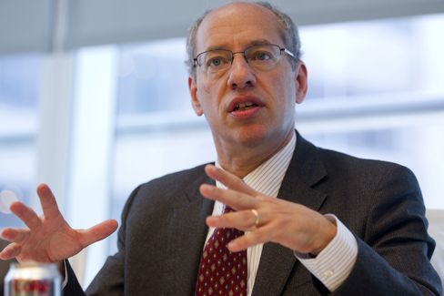 FTC Leibowitz Will Decide Whether To Leave After Election