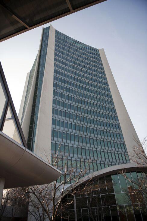 Diamondback Hedge Fund, Research Consultants probed
