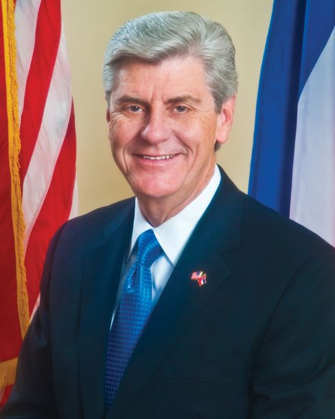 Mississippi Insurance Exchange Fights Challenge from Governor