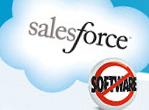 The Salesforce.com Inc. logo