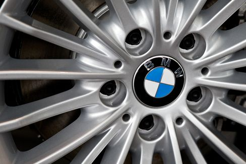 BMW Owners Vent Anger at Months-Long Wait for Spare Parts: Cars