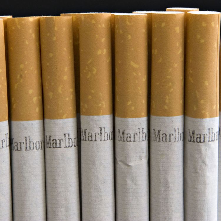 Where can i buy cigarettes Marlboro online in Canada