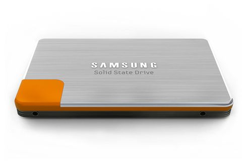 Samsung Sends Geeks to Streets to Revamp Laptops With New Drives