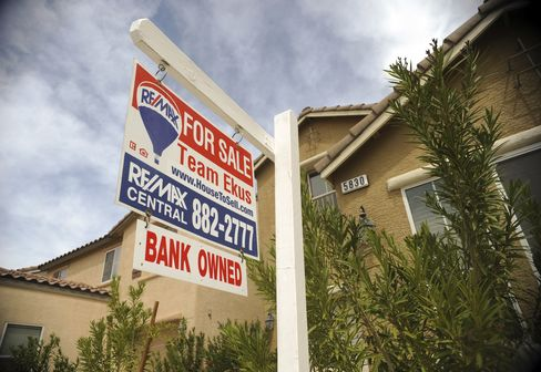 No Breaks for Robo-signing Computer Mortgage Documents