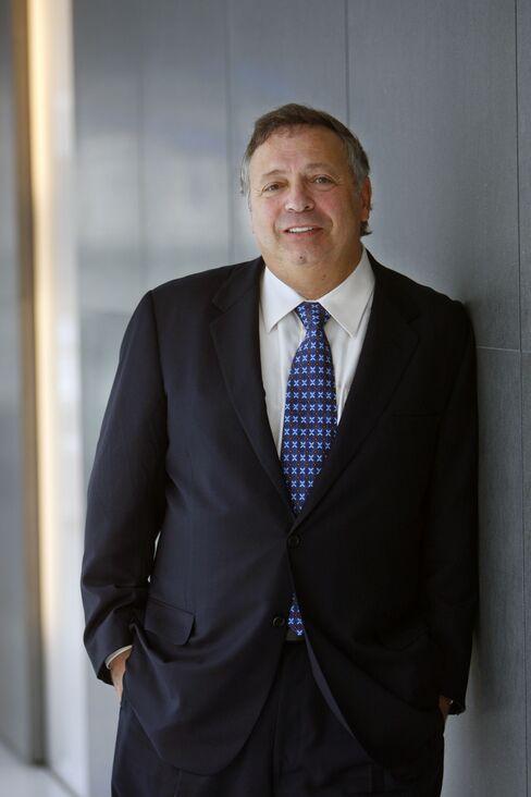 Market Studies President Tom DeMark
