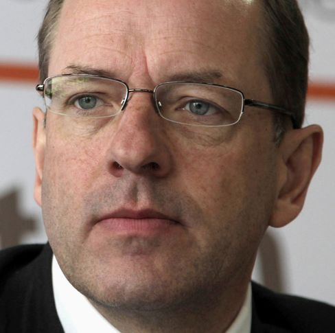 Glaxo reports second-quarter earnings on July 21