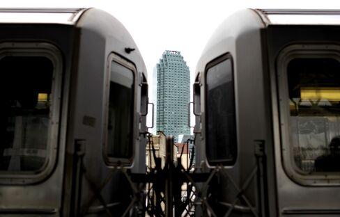 BofA, Citigroup Among Banks Facing Margin Pressure