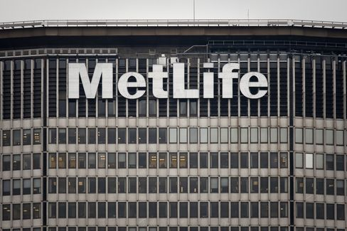 MetLife Affirms Plan for GE Banking Deal, Can't Specify Date
