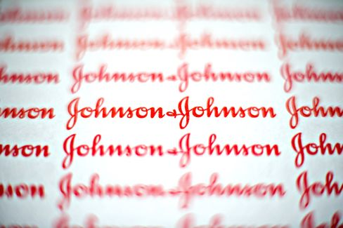 J&J Sold Vaginal Mesh Implant After FDA Ordered Sales Halted