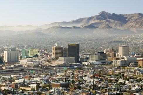 Win or Lose El Paso Guarantees Baseball Bondholders