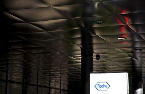 Roche Makes $5.7 Billion Offer for Illumina in Hostile Bid
