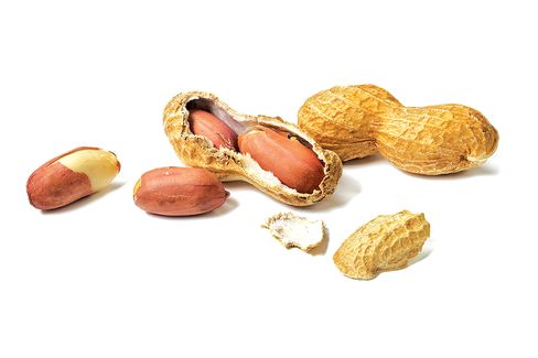 Viaskin Peanut Patch Review - Can It Relieve Food Allergy