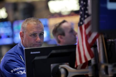 U.S. Stock Futures Maintain Loss After Retail, N.Y. Factory Data
