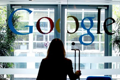 Google to Get 3 Months to Fix Privacy Policy or Face French Fine