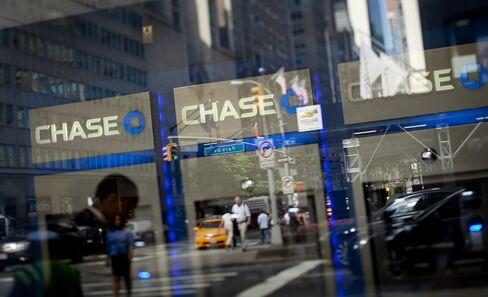 Worst First Half Since 2008 Leaves Wall Street Seeking Patience
