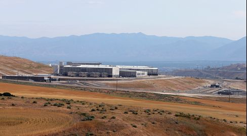 Spying Limits Gain Momentum as NSA's Violations Spur Congress