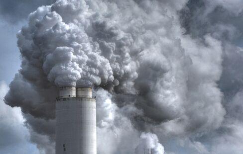 Investors Worth $10 Trillion Say Carbon May Hinder Profits