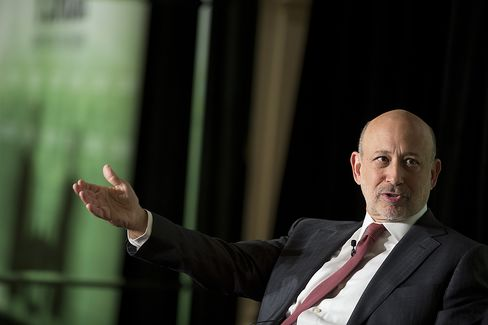 Goldman Options Error Shows Peril Persists One Year After Knight