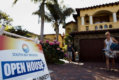 Home Values Have Biggest Quarterly Gain Since 2006, Zillow Says