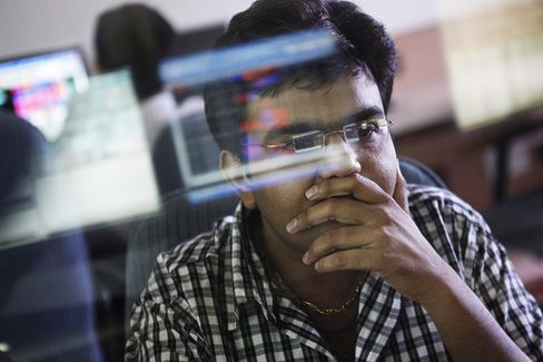 Brokerage in Mumbai
