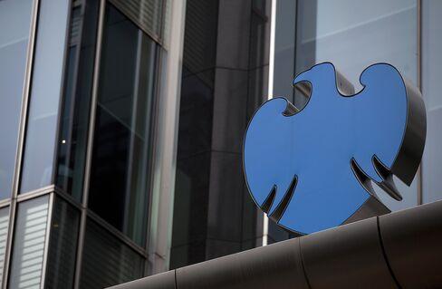 Barclays Sets Aside $944 Million More for PPI Compensation