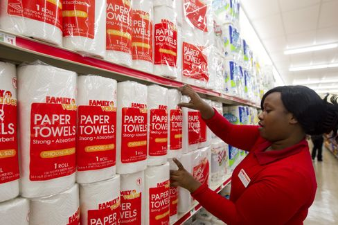 Family Dollar Rejects Trian Buyout Offer
