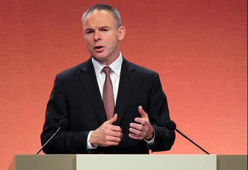 BHP First-Half Profit Surges 72% as Prices Rise