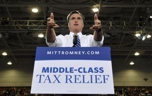 TK...Romney Financial Backers in NY...