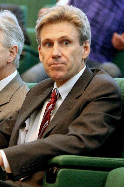 Ambassador Stevens, Witness Turned Casualty in Libya, Dies at 52