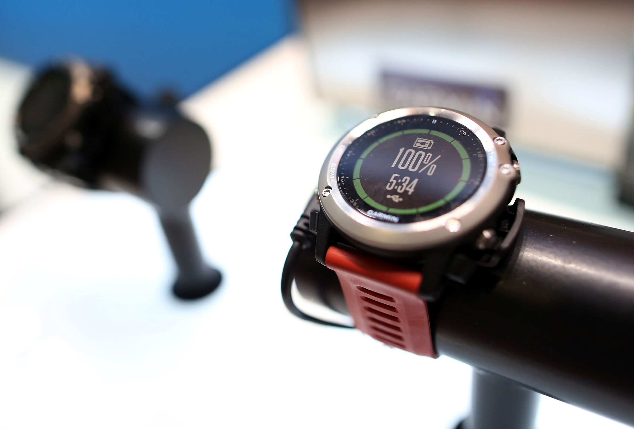 What You Missed at This Year's IFA