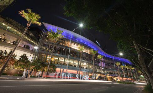 The Star Casino